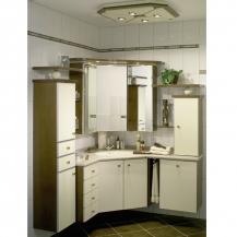 Koupelnový nábytek fotogalerie 063