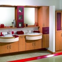 Koupelnový nábytek fotogalerie 051