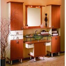 Koupelnový nábytek fotogalerie 062