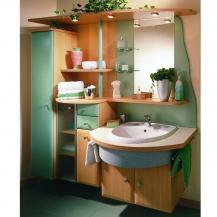 Koupelnový nábytek fotogalerie 054