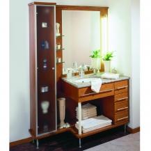 Koupelnový nábytek fotogalerie 055
