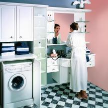 Koupelnový nábytek fotogalerie 005