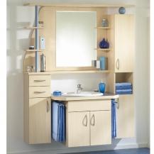 Koupelnový nábytek fotogalerie 022