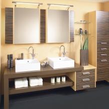 Koupelnový nábytek fotogalerie 011