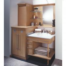 Koupelnový nábytek fotogalerie 057