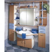 Koupelnový nábytek fotogalerie 042