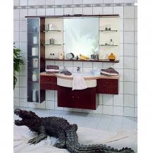 Koupelnový nábytek fotogalerie 059