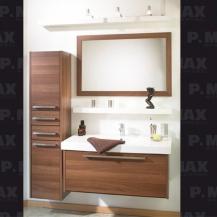 Koupelnový nábytek fotogalerie 008