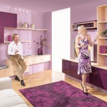 Obývací pokoje fotogalerie 001